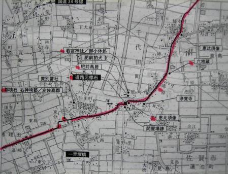 天山と神崎地図 015