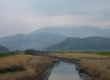 天山と神崎地図 002