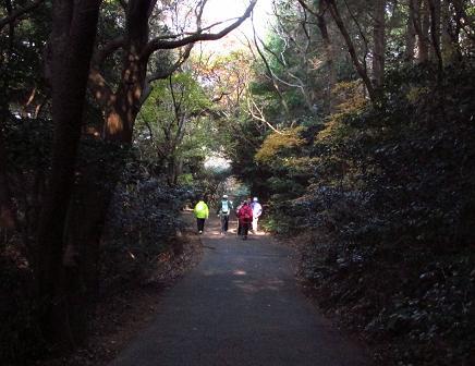 清水山 093