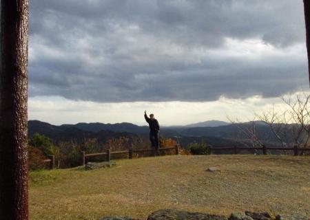 清水山 077