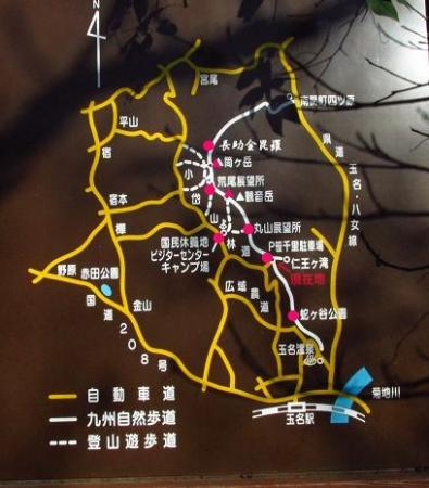小岱山 184