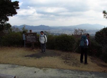 小岱山 159