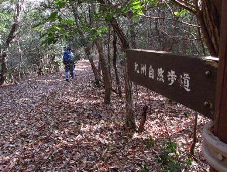 小岱山 187