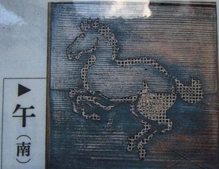 武雄温泉 069