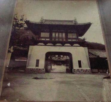 武雄温泉 025