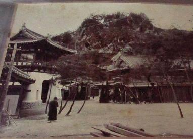 武雄温泉 021