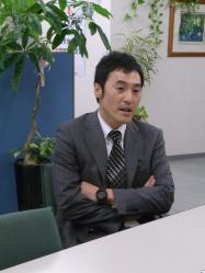 (有)ミリオン 三山専務