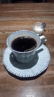 谷口コーヒー