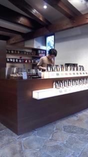 谷口コーヒー (1)