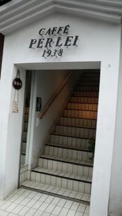 所沢カフェ (4)