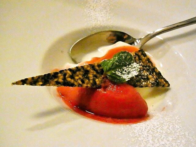 foodpic1066119.jpg