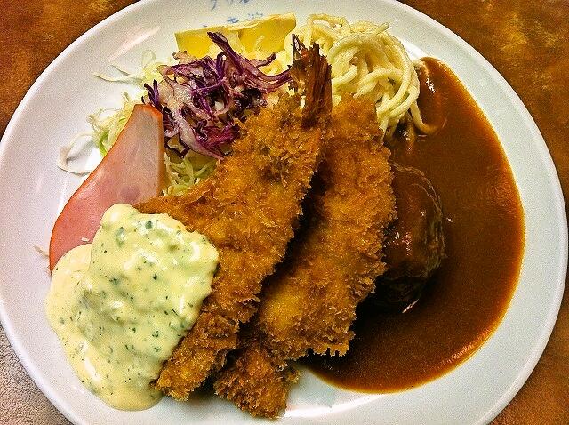 foodpic1306516.jpg