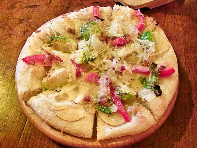 foodpic1538168.jpg