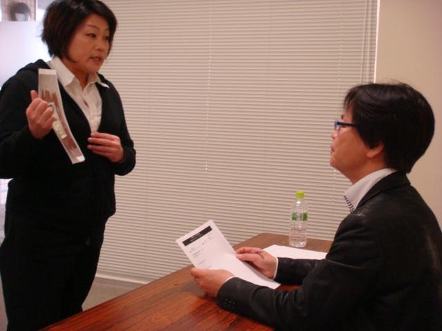 2011 ネタ販売マイスター試験③