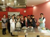 2011誕生日②