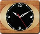 Gadget-Clock1