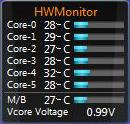 HWMonitor-3930