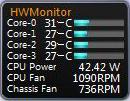 HWMonitor-950