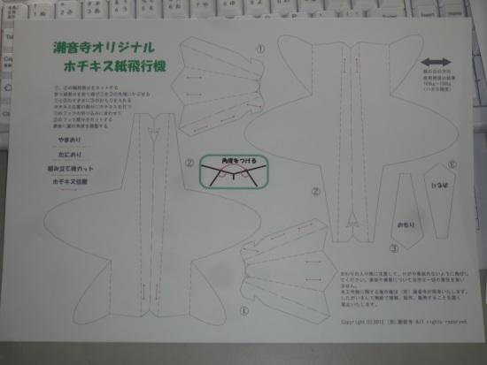 sP1130718.jpg