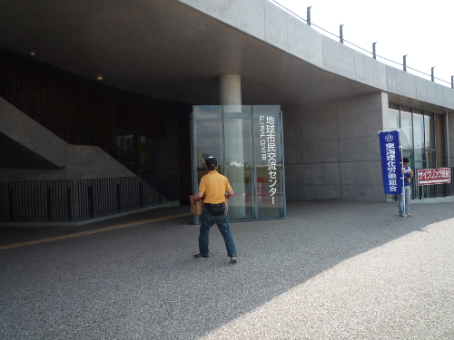 sP1160676.jpg