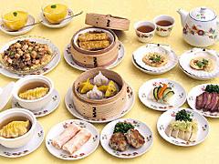 YinChaTaoCan5000.jpg