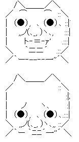 gokigoki2.jpg