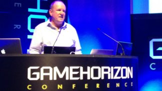 ian_livingstone_game_horizon_615.jpg