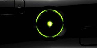 xbox360_01.jpg