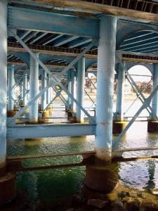 20110117京橋水管橋6