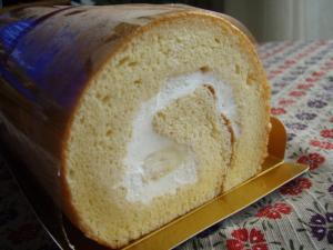 20110103ロールケーキ2