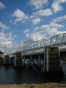 20110117京橋水管橋5