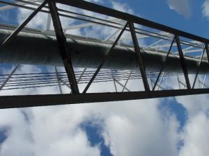 20110117京橋水管橋7