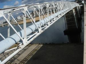 20110117京橋水管橋9