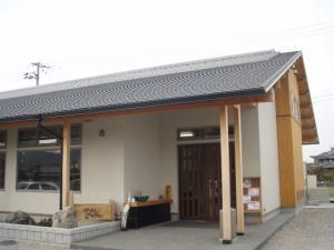 20110123てっちゃん3