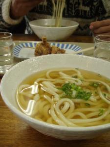 20110123てっちゃん1
