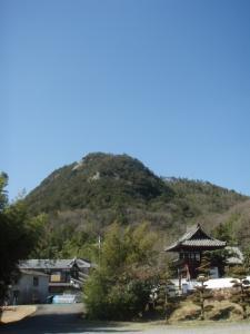 20110305甲岩
