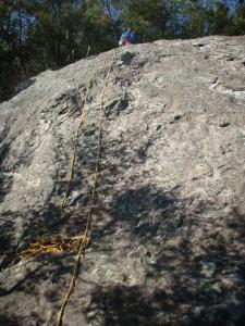 20110305甲岩2