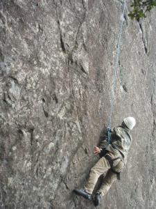 20110306甲岩