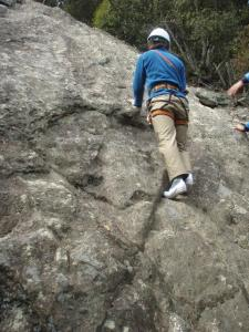 20110312甲岩3