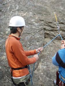 20110312甲岩2