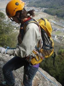 20110319甲岩2