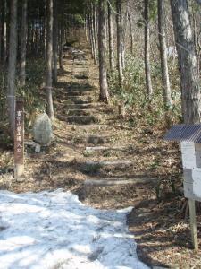 20110414富栄山大空山2