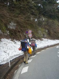 20110503_04大山02