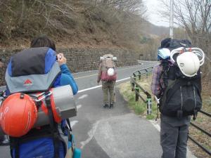 20110503_04大山04