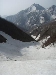 20110503_04大山12