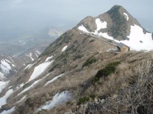 20110503_04大山14