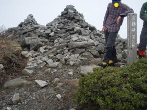 20110503_04大山15