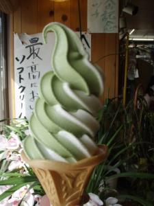 20110503_04大山19