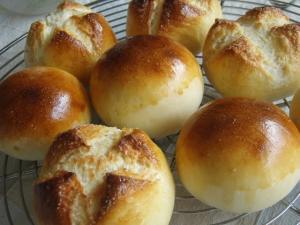 20110514手ごねパン