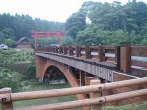 20110705金峰山